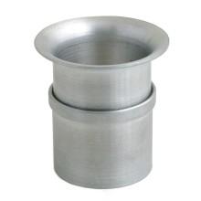 Ram Pipe for Weber 40 DCOE
