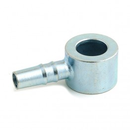 Fuel Filter/Water Strainer 015.170 Banjo