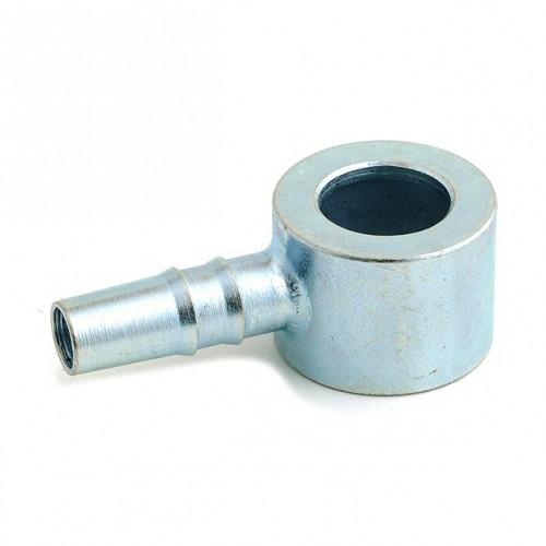 Fuel Filter/Water Strainer 015.170 Banjo image #1