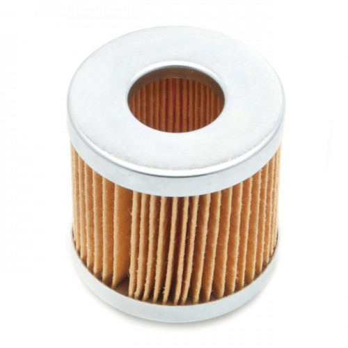 Filter Element for 67mm Filter/Regulators 015.174/015.175 image #1