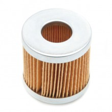 Filter Element for 67mm Filter/Regulators 015.174/015.175