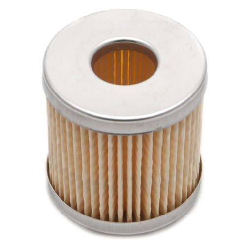 Filter Element for 85mm Filter/Regulators 015.176/177/180 image #1