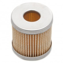 Filter Element for 85mm Filter/Regulators 015.176/177/180