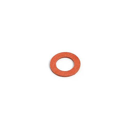 Fuel Filter/Water Strainer 015.170 Banjo Washer image #1