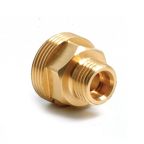 Union for LP Fuel Pumps image #1