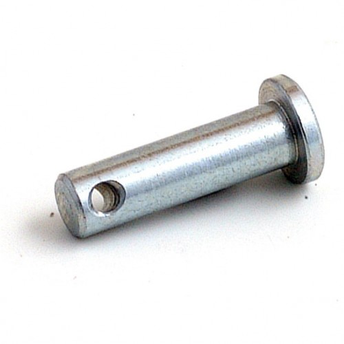 Choke Connecting Link Clevis Pin - Long image #1
