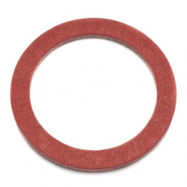 Banjo Bolt Washer