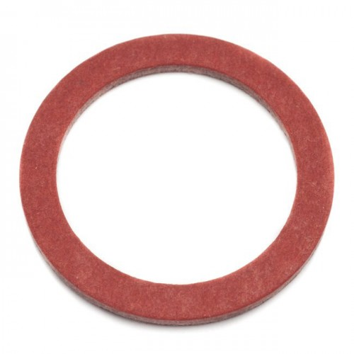 Banjo Bolt Washer image #1