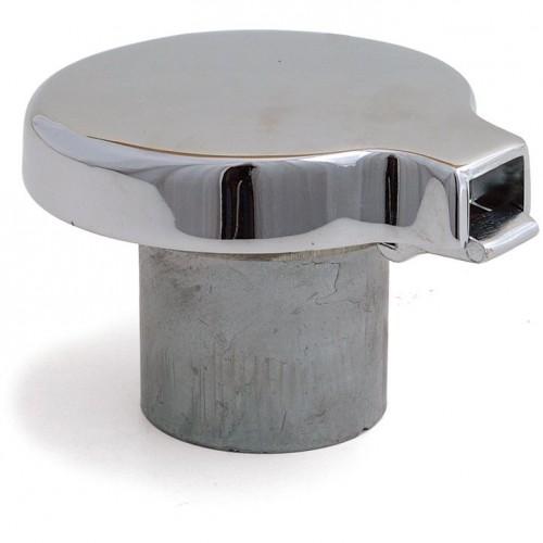Flip Top Filler Cap for TR6 & Spitfire I-IV image #1