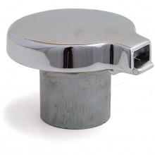 Flip Top Filler Cap for TR6 & Spitfire I-IV