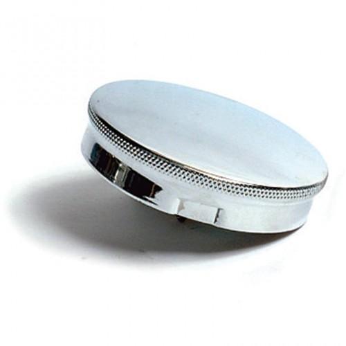 Oil Tank Filler Cap - Flat Top image #1