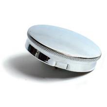 Oil Tank Filler Cap - Flat Top