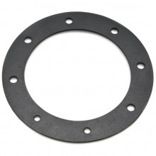 Rubber Gasket for 3 in Aero Caps 015.116/117