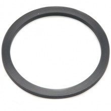 Bowl Seal for 67mm Filter Regulators