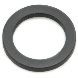 Filter Element Seal for 67mm & 85mm Filter/Regulators