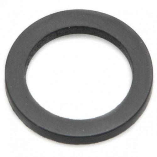 Bowl Seal for 85mm Filter/Regulators image #1
