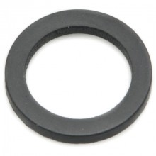 Bowl Seal for 85mm Filter/Regulators