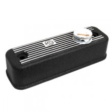 MGB Rocker Cover