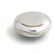 Stainless Steel Filler Cap for Mini etc.
