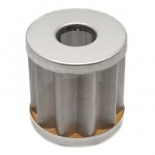 Filter Element for 015.380