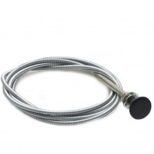 Cable for Choke  Water Valve etc.