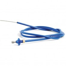 Throttle Cable 1 Metre