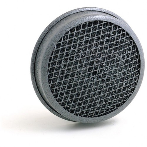 Air Filter for SU 1 1/8 in Austin Healey Frogeye Sprite image #1