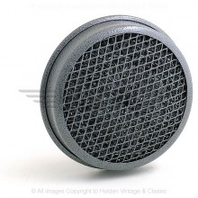 Air Filter for SU 1 1/4 in Austin Healey Sprite