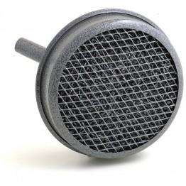 Air Filter for SU 1 1/4 in A-H Sprite/Mini Cooper