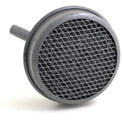 Air Filter for SU 1 1/4 in A-H Sprite/Mini Cooper image #1