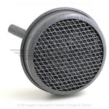 Air Filter for SU 1 1/2 in Austin Healey