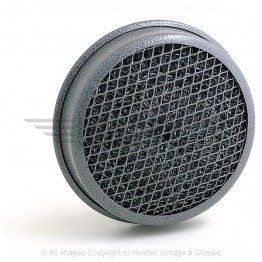 Air Filter for SU 2 in Austin Healey