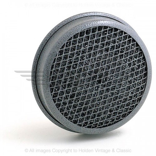 Air Filter for SU 2 in Austin Healey image #1