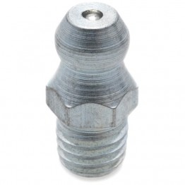 5/16 BSF Straight Grease Nipple