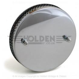Air Filter for Solex & Zenith 52mm
