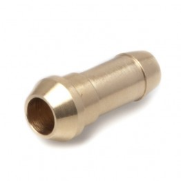 5/16 Inch Flow Stem for Push-on Hose