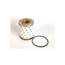 Mini/Morris Minor/Triumph etc Paper Oil Filter