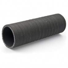 Fuel Filler Hose - Lined - 2 in (51mm) dia x 200mm long