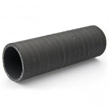 Fuel Filler Hose - Lined - 2.25 in (57mm) dia. x 200mm long