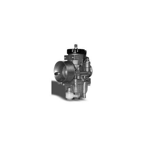 Amal Carburettor 2622/303  2600 Series Left Hand image #1