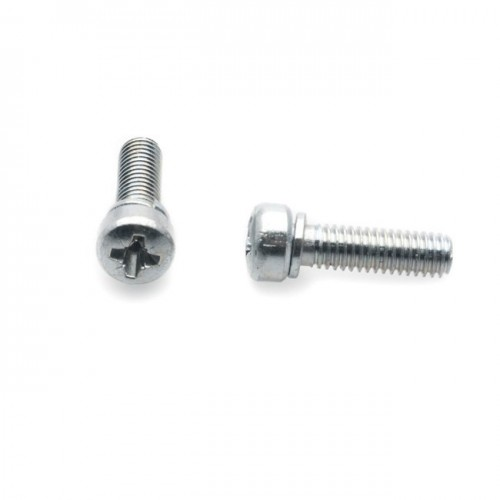 Screw for Top  900/600 Series Amal Carbs image #1