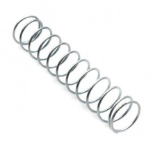 Throttle Slide Spring