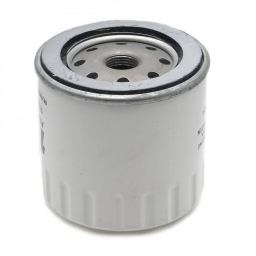 Peugeot & American V6's Spin on Oil Filter image #1