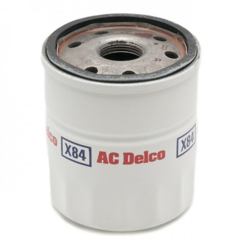 Rover & Honda Spin on Oil Filter image #1