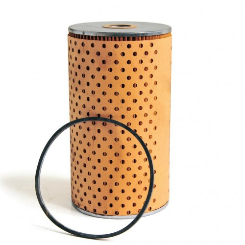 Land Rover Paper Oil Filter image #1