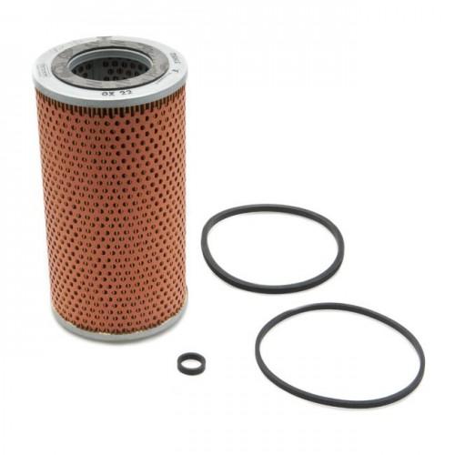 Austin Paper Oil Filter image #1