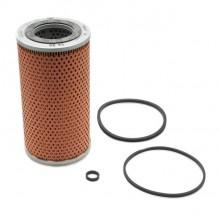 Austin Paper Oil Filter