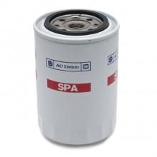 TVR Spin on Oil Filter