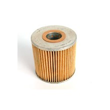 Humber Super Snipe Paper Oil Filter