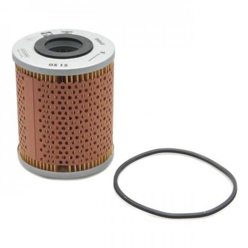 Aston Martin & Land Rover etc Paper Oil Filter image #1